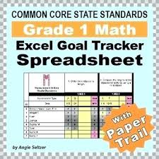 Personal Expense Tracking Spreadsheet Tracker Spreadsheet Personal Expense Tracker Spreadsheet