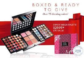makeup kit giveaway