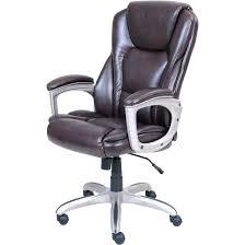 wal mart office chair. Office Chairs Modern Ergonomic Mesh High Back Chair Walmart Computer On Sale Desk Wal Mart L