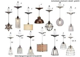 pendant light conversion kit best conversion kit included pendant lights hanging the within instant light design
