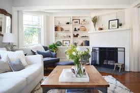 excellent ideas joanna gaines living room designs interior designers with style like joanna gaines