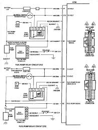 chevy 4 3l tbi in 74 k20 pirate4x4 com 4x4 and off road forum Chevy Tbs Wiring Diagram Chevy Tbs Wiring Diagram #53 chevy tbi wiring diagram