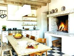 vintage kitchen decor farm farmhouse decorating ideas furniture new26 farm