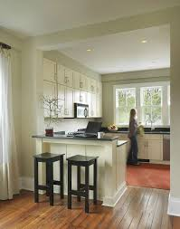 Kitchen Interior Design Ideas open kitchen design for small kitchens with exemplary ideas about small open kitchens on photos
