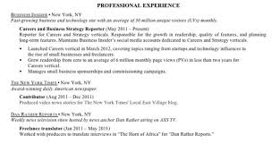 Amazing Submit Your Resume Online Job Site Pictures - Simple . Resume:Write Resume  Online .