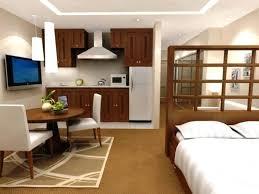 studio apartment furniture ikea. Studio Apartment Furniture Ikea Photo 4 Of 5 Cool With Images Aadesh.co