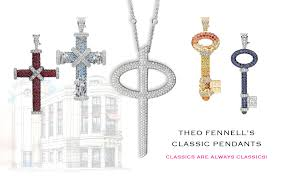 theo fennell theo fennell luxury jewellery combining quirk humour with traditional craftsmanship
