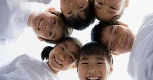 카피툰은 네이버웹툰 다음웹툰 카카오웹툰 레진코믹스 짬툰 투믹스 탑툰 만화책 미리보기 및 다시보기를 제공합니다. 韩国儿童节的历史与庆祝 Ivisitkorea