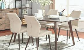 full size of ikea rug under dining table modern rugs room or not area new how