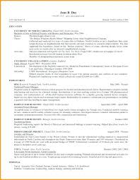 Law School Resume Objective Impressive Law School Application Resume Law School Resumes Me Law School