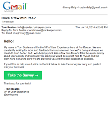 example of email behavioral emails examples ideas and best practices