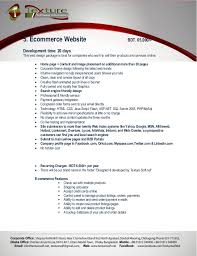price quotation format doc website quotation sample doc format oyle kalakaari co