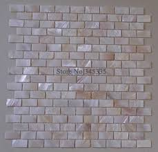 Kitchen And Bath Tile Stores Popular Mosaic Tile Bathroom Buy Cheap Mosaic Tile Bathroom Lots
