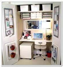 office storage solutions ideas. Home Storage Solutions For Small Spaces Office Ideas . T