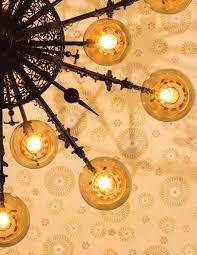 Cliff Hersh Lighting Recital Series Severin Von Eckardstein By Park Avenue