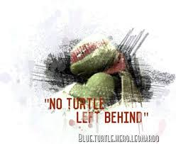 Ninja Turtle Quotes Simple One Of Raph's Famous Quotes TMNT Pinterest Famous Quotes TMNT