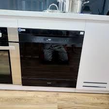 Máy rửa bát Kaff KF-BISW800 - Nhà bếp SCO - Tổng kho nhà bếp hàng đầu Việt  Nam %