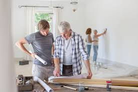 7 Factors To Consider in Renovating Your Home - OpenBusinessCouncil Directory