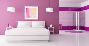 colores que marcan la diferencia en la armonía de la casa