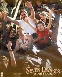 Magic Kingdom Ride Height Chart Magic Kingdom Ride Height Chart Toby And Roo