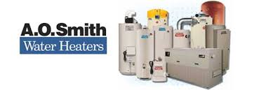 ao smith gas water heater. AO Smith Water Heater Ao Gas S