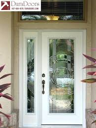 medium image for leaded glass entry door inserts door design full image for kids ideas decorative