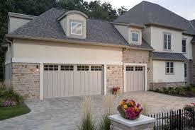 United Garage Door Company Haas Doors Onlinerices Atlantahaas ...