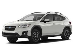 2018 subaru premium. fine subaru new 2018 subaru crosstrek 20i premium w starlink suv boone north carolina with subaru premium f