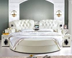 full size round bed round bed frame design round bed with build in speaker for full size round bed