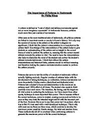 black belt essay tae kwon do tae kwon do second degree black belt essay