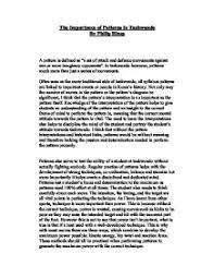 black belt essay tae kwon do tae kwon do second degree black belt essay