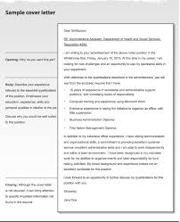 Sample Of A Job Application Cover Letter Free Sample Cover Letter For Job Application Top Form Templates