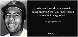 Life Is Precious Quotes Unique TOP 48 LIFE IS PRECIOUS QUOTES Of 48 AZ Quotes