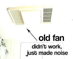 replacement cover for bathroom fan light bathroom fan parts bathroom fan light replacement beautiful bathroom fan