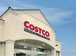 Costco Oceanside Ny Oceansides New Costco Set To Open Aug 23 Rockville Centre Ny Patch