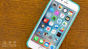 Where speed is concerned, some older iphone models will never run as fast on ios 11 as they did that said, there are a few things you can do to speed your phone back up if the slowdown starts to. 4 Quick Ways To Speed Up A Slow Iphone Cult Of Mac