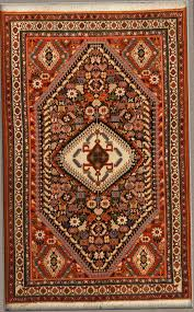 persian rug gallery little rock