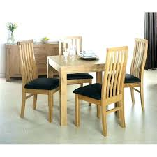 round dinner table for 4 round dining room tables for 4 round dining table 4 chairs