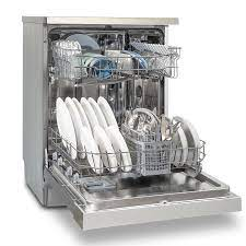 Bulaşık Makinesi Vestel 20263332 Vestel BM 3101 G A++ 3 Programlı 13  Kişilik Bulaşı Vestel BM 3101 G A++ 3 Programlı 13 Kişilik Bulaşık Makinesi