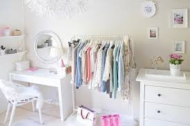 white bedroom designs tumblr. Tumblr_njrht7QgiZ1u2a9woo1_500 White Bedroom Designs Tumblr T
