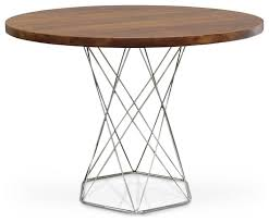 furniture adorable hilale montello 36 inch round dining table 41541dtb36 within 36 inch dining table sc 1 st staceyalickman com