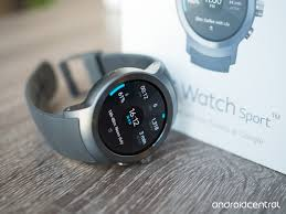 Smartwatches are awesome. So why aren\u0027t they more popular? | Android