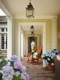 front porch lighting porch traditional with arched window pertaining to attractive residence porch chandelier lighting prepare