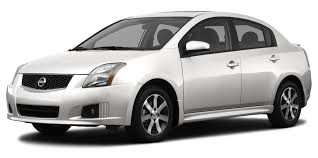 Amazon.com: 2012 Nissan Altima Reviews, Images, and Specs: Vehicles