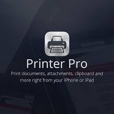 How Do I Print From My Ipad How To Print From Iphone Or Ipad Printing From Iphone Or Ipad