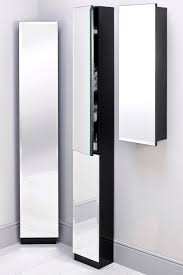 tall thin cabinet. Simple Thin Breathtaking Photos Tall Narrow Bathroom Cabinet Corner  Cabinets Shelves Storage Small  In Thin L