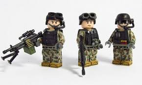 Lego Military Coloring Pages Google Search Bases Boards Lego