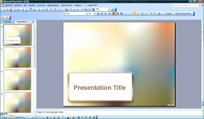 Free 2007 Powerpoint Templates Nice Powerpoint Templates Authentic Free 2007 Powerpoint