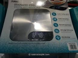 costco bathroom scale bathroom weight