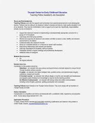 Cover Letter For Teachers Download Cover Letter For Teacher